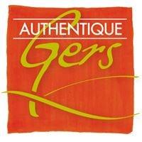 Authentique Gers
