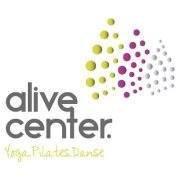 Alive Center Vevey