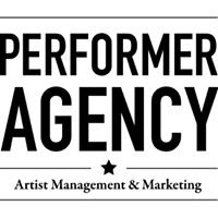 Performer Agency