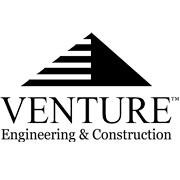 Venture Engineering & Construction