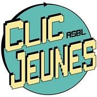 Clic Jeunes ASBL