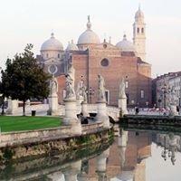 Padova Eventi