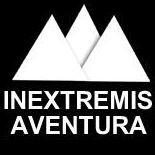 Inextremis Aventura