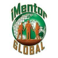 iMentor Global, Inc.