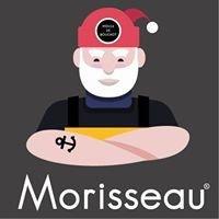 Moule Morisseau
