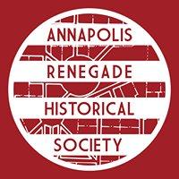 Annapolis Renegade Historical Society