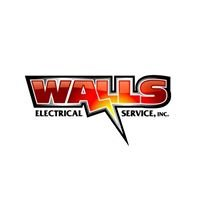 Walls Electrical Service, Inc.