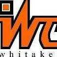Whitaker Construction Company - Health & Wellness