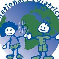 International Pediatrics