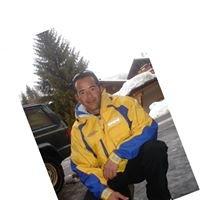 Villars Ski Rental