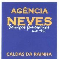 Agência Neves