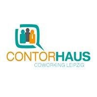 Contorhaus Coworking Leipzig