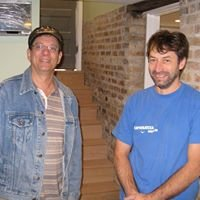 Builders and Remodelers, Inc.