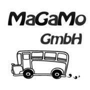 MaGaMo GmbH - Die Masken-Garderoben-Mobilvermietung