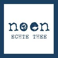 NOEN thee