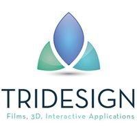 Tridesign