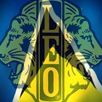 Leo Club of Castries - St. Lucia