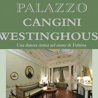 Palazzo Cangini Westinghouse