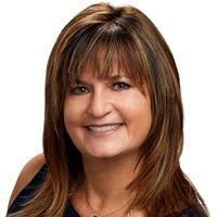 Connie Walters, VIP Realtors
