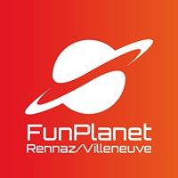 FunPlanet Rennaz/Villeneuve