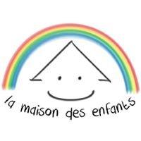 Maison des Enfants, Montessori Tours