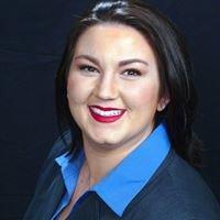 Erin Crane - State Farm Agent