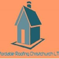 Affordable Roofing Christchurch LTD