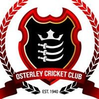 Osterley Cricket Club