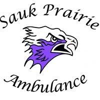 Sauk Prairie Ambulance