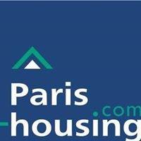Paris-Housing.com : Rentals, Management and Sales