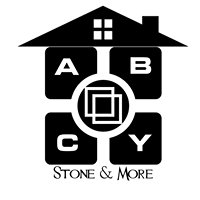 ABCY Stone & More