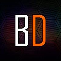 BitHack Dataparty