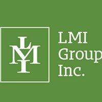 LMI Group
