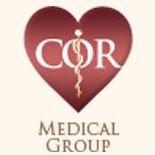 COR Medical Group