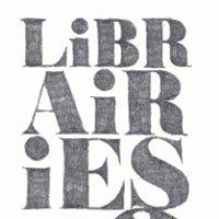 Librairies93