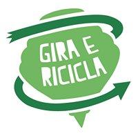 Gira e Ricicla