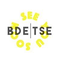 BDE-TSE