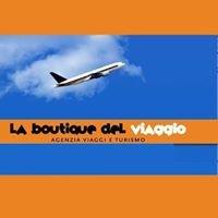 La Boutique del  Viaggio  Agenzia Viaggi e Turismo