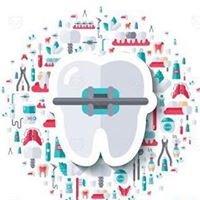Scheele Orthodontics, Inc.