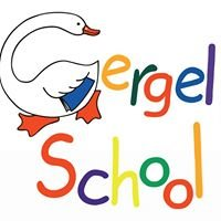 Gergel School