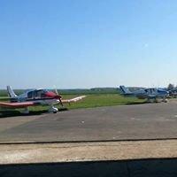 Club aéronautique de Saint André de l'Eure