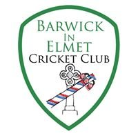 Barwick in Elmet Cricket Club