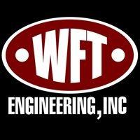 WFT Engineering, Inc.