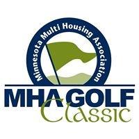 MHA Golf