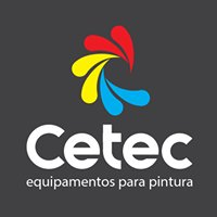 Cetec Equipamentos para pintura Ltda