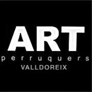 Art Perruquers