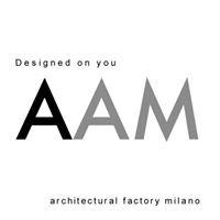 ArchitetturaAM
