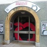 Ccn Théâtre Du Pommier