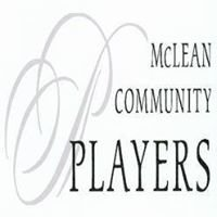 McLean Community Players