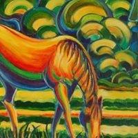 Wayside Art Gallery